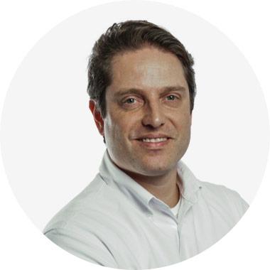 Leonardo Kleber Martini Ramos