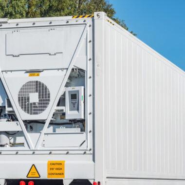 R-473A refrigerant